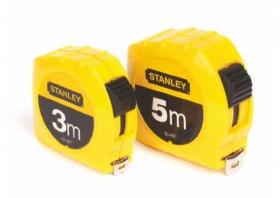 Stanley Şerit Metre 3 m