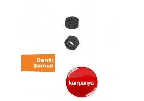 Demir Somun