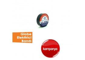 Globe Elektirikçi Bandı