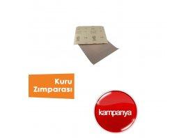 Kuru Zımpara